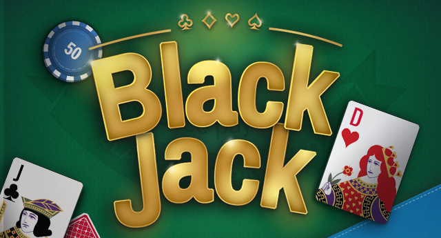 Play Blackjack Online – Things You Need to Know About Blackjack Online