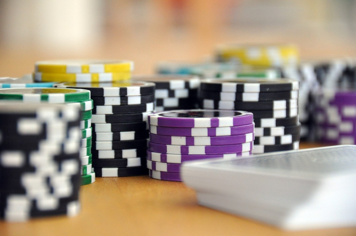 How to Enjoy Online Gambling Well in India